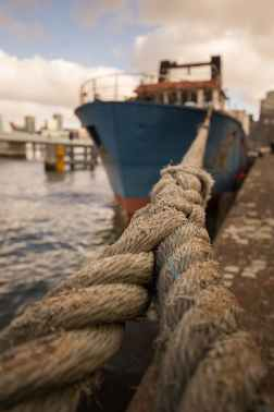 city-water-ship-cable.jpg