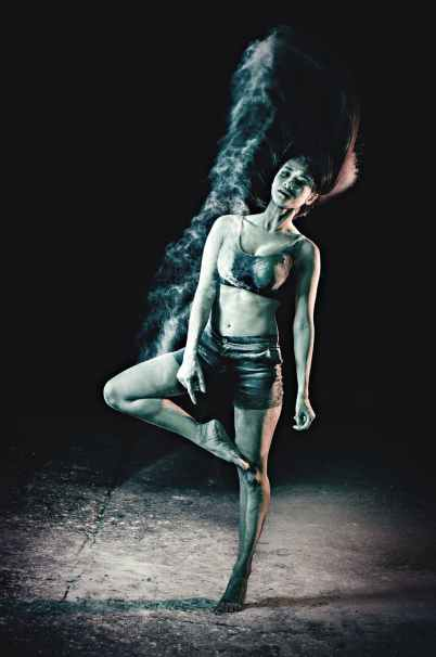 dance-ballet-powder-girl-40186.jpeg